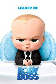 Baby Boss Voir Film Complet Vf Films Complets Film En Ligne Films Complets Gratuits