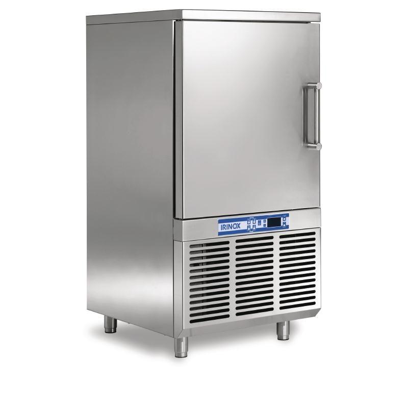 Irinox EasyFresh 30kg Blast Chiller Freezer EF 30.1