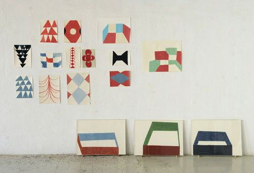 Sabine Finkenauer > miscelaneous