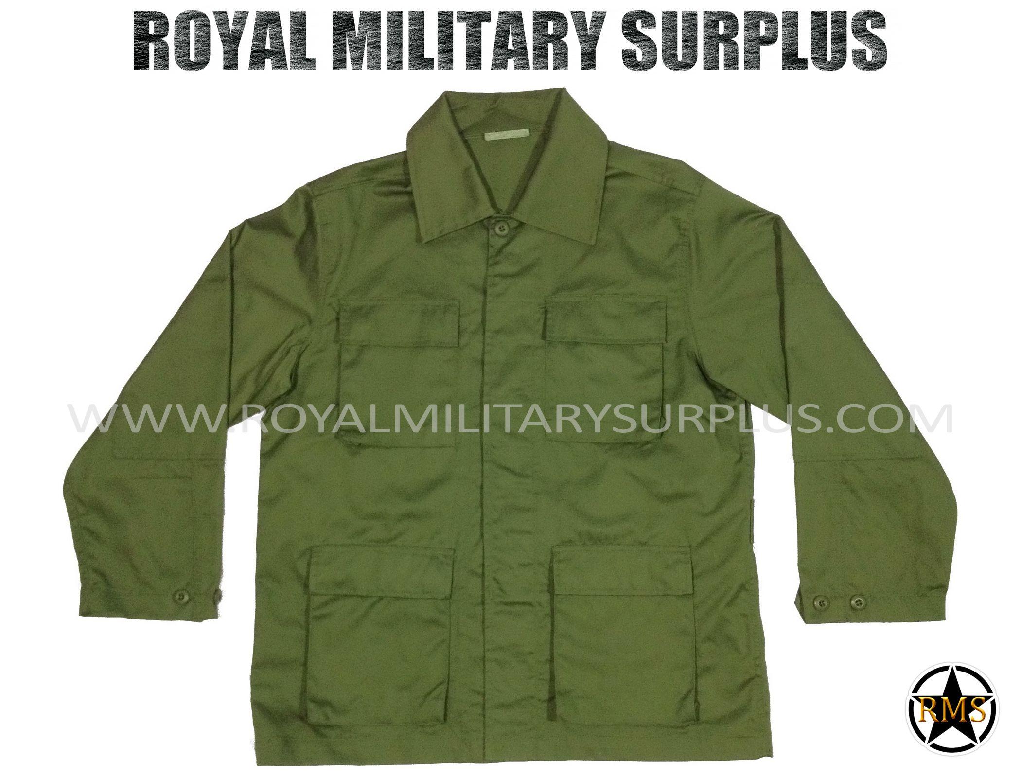 436 best Military Fashion for Men images on Pinterest