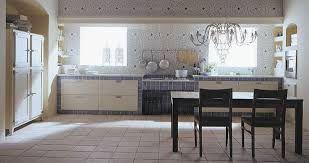 Risultati immagini per cucine eleganti