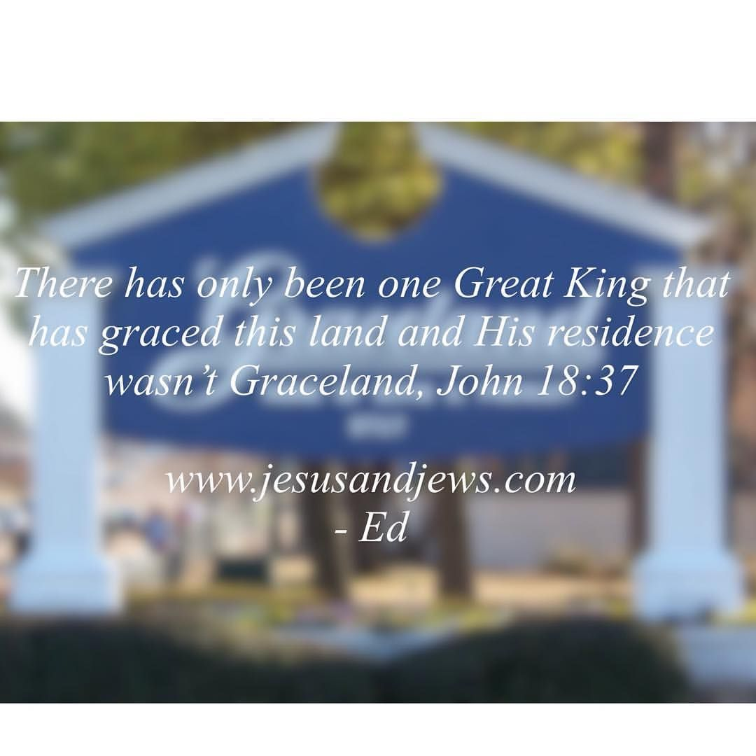 """Quotes For Jesus on Twitter: """"King of kings  #christianquotes #jesus #god #bible #inspirationalquotes #grace #kingjesus https://t.co/EcUZXSGif4"""""""