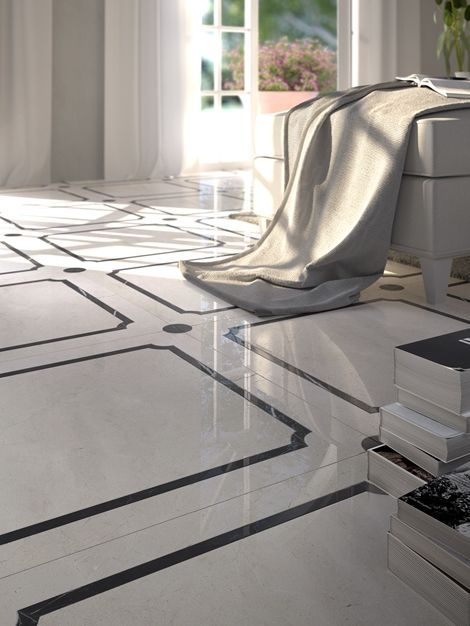 Marble Floor Design Marble Floor Pattern Patterned Floor Tiles