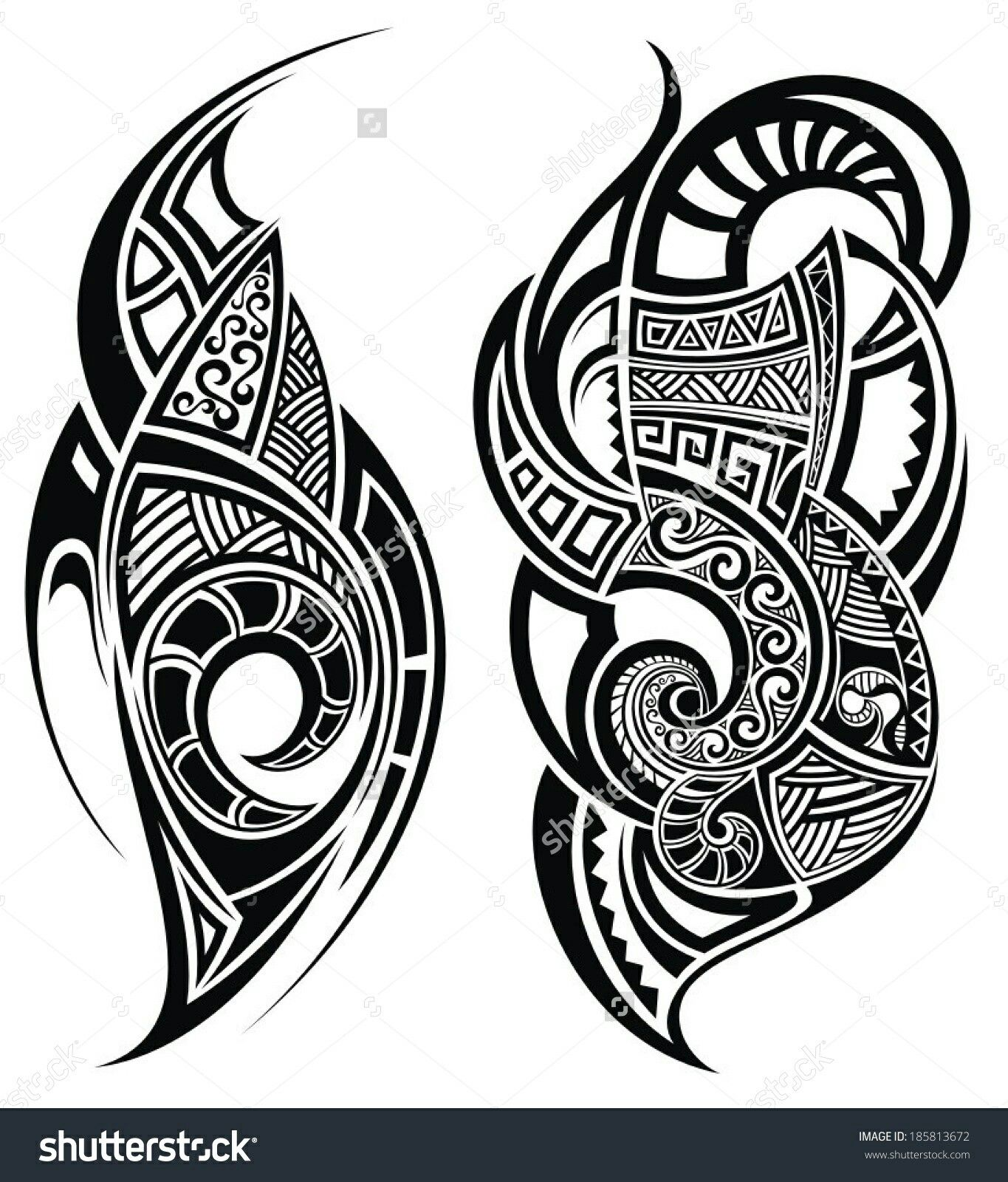 Pin by ryan wrigley on drawing idea pinterest drawing ideas tattoo design buy this stock vector on shutterstock find other images buycottarizona Images