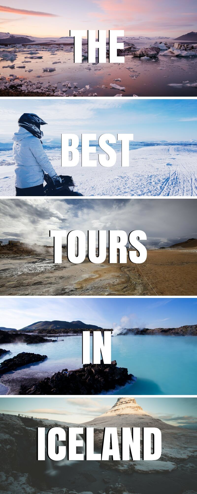 17 Cheapest Best Tours In Iceland In 2020 Worth The Tours In Iceland Iceland Travel Tours