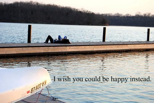 Above all else I wish for your happiness. #inspirationalquotes #inspiration #love #lovequotes #lovepictures #quotes