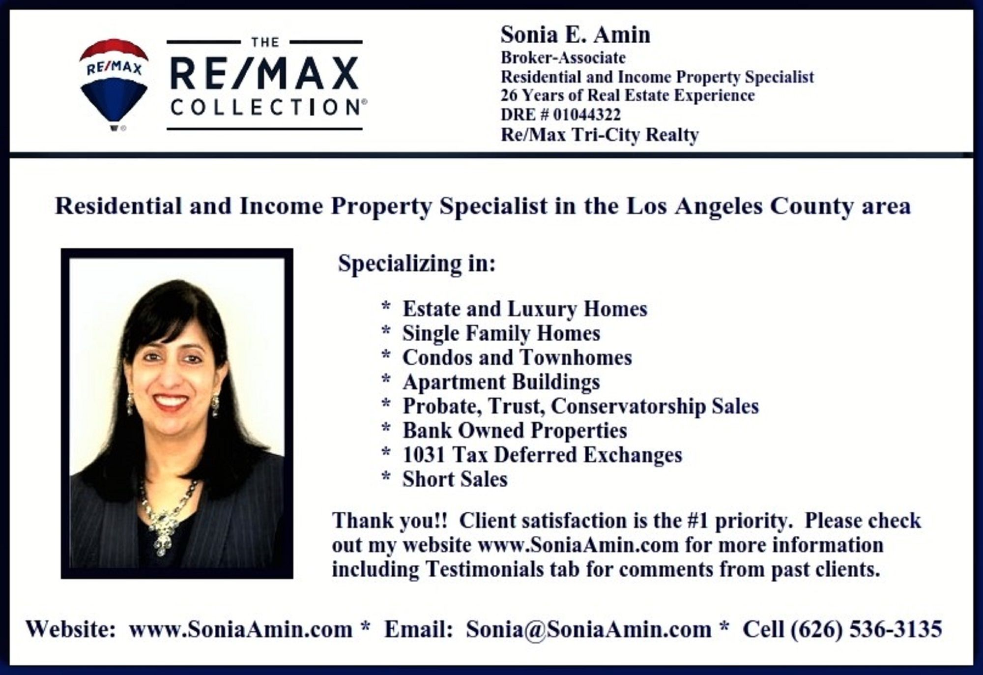 L A County Assessor Says Property Owners Will Save 620 Million On Taxes County Sayings Real Estate News