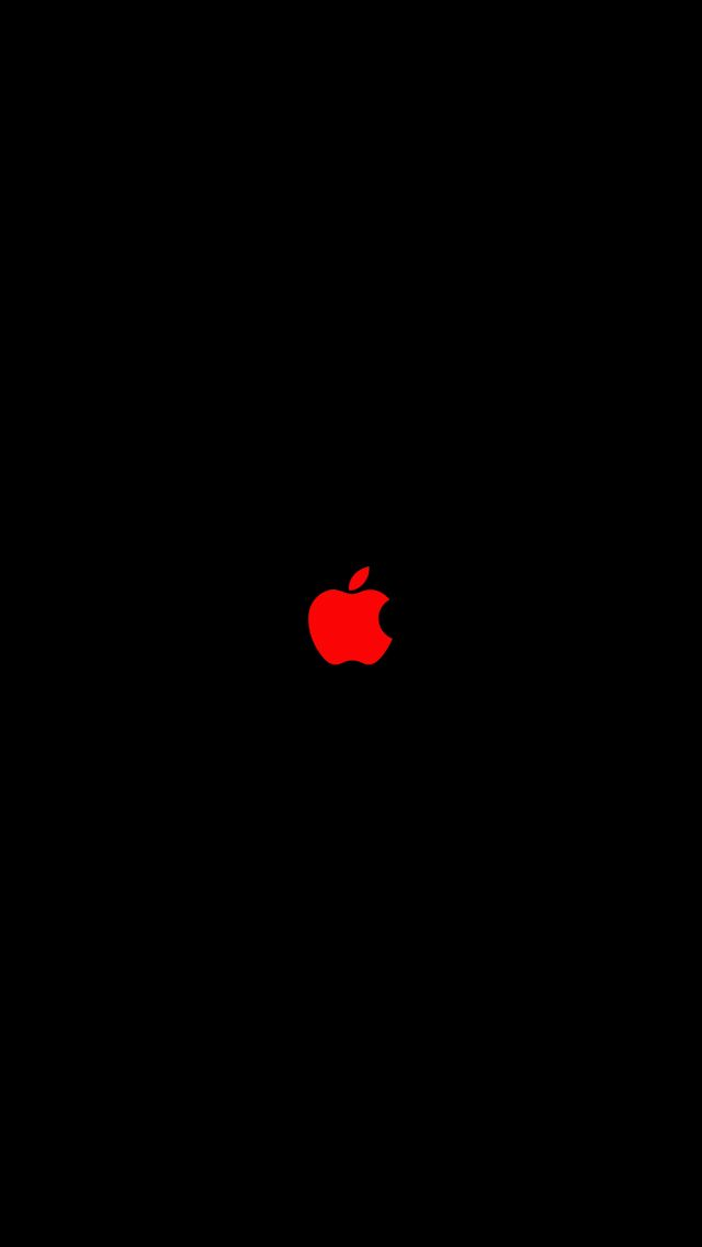 Iphone 5 Apple Wallpaper Iphone Wallpaper Logo Apple Logo Wallpaper Apple Logo Wallpaper Iphone