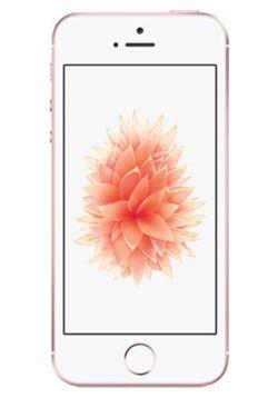 apple iphone se mit vertrag preisvergleich iphone se. Black Bedroom Furniture Sets. Home Design Ideas
