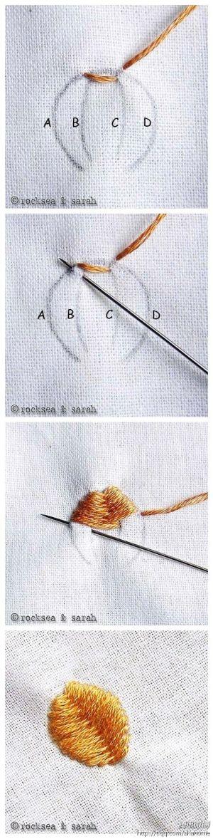 sewing by jillian