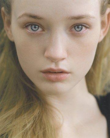 Innocent blonde olivia de treville   Sex photo)