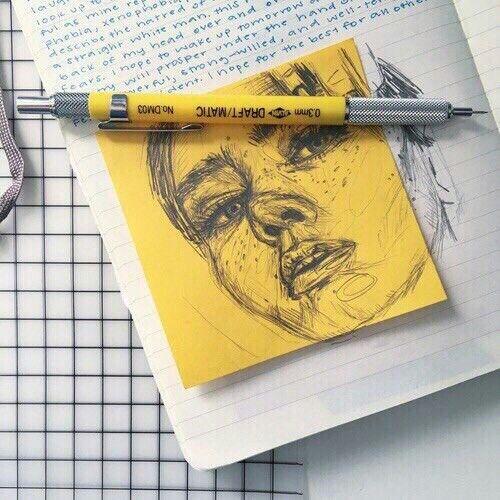 Pinterest Dea 345 Instagram Deabrezec Art Art