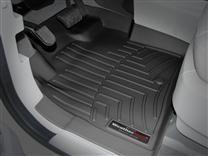 FloorLiner™ DigitalFit®
