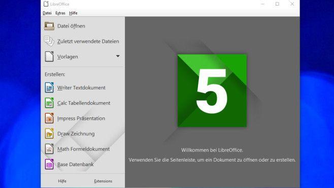 Feinschliff Windows 10 Verbessern Computer Bild Feinschliff