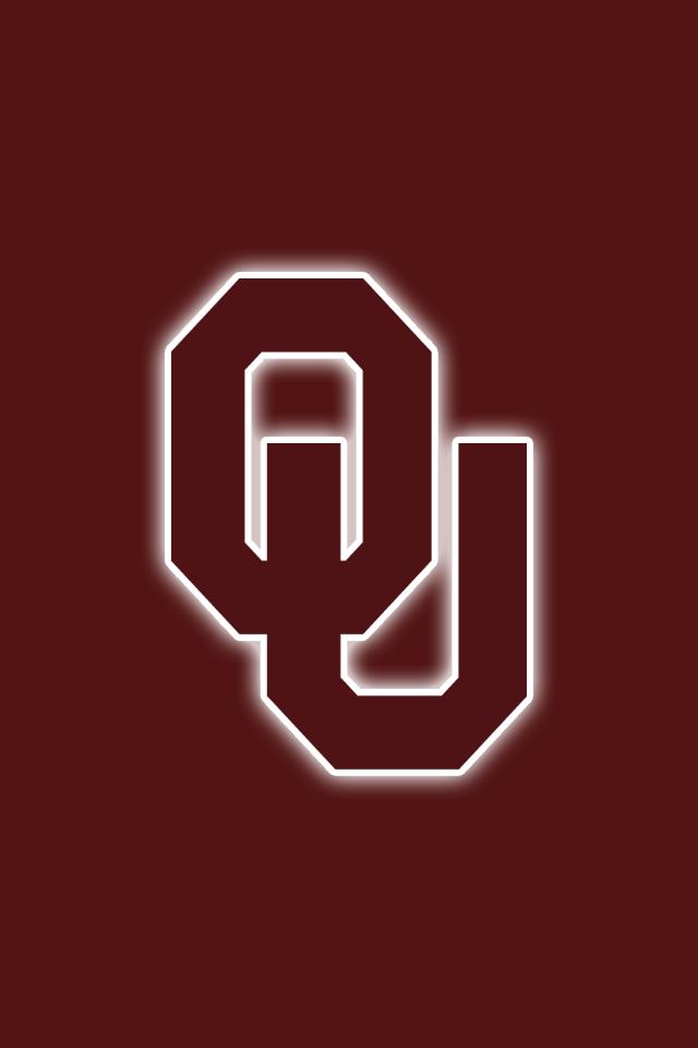 Boomer Sooner Baby Oklahoma Sooners Sooners Oklahoma Sooners Football