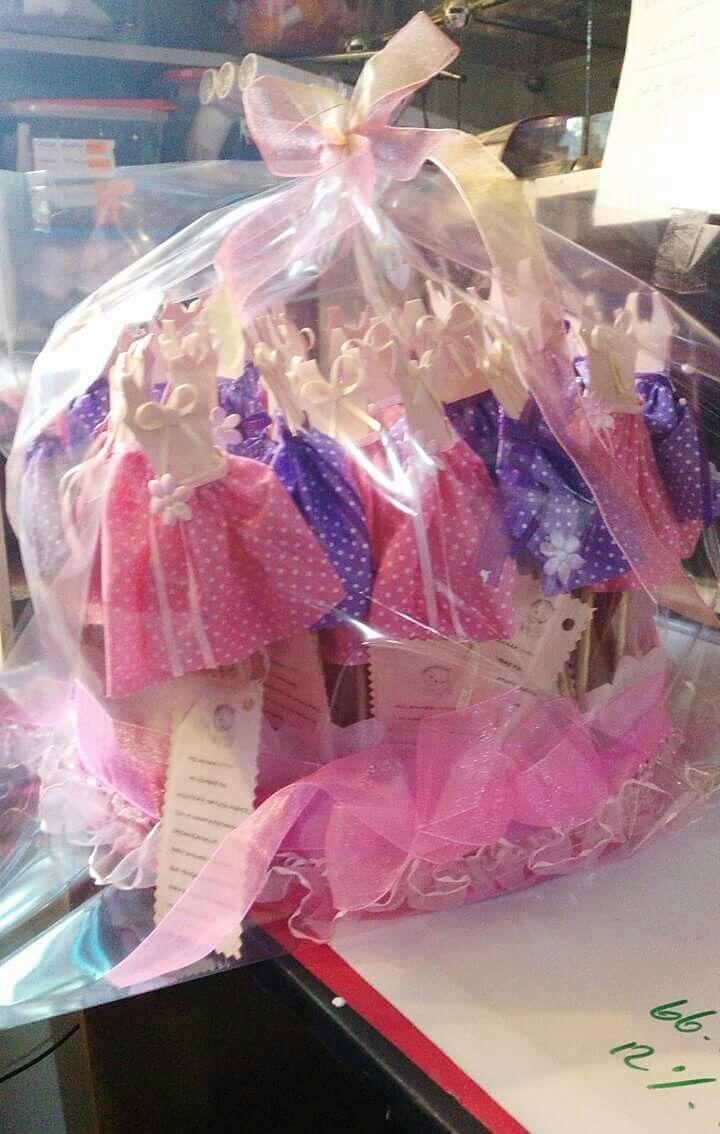 Vestidos bautizo Baby shower 995977040