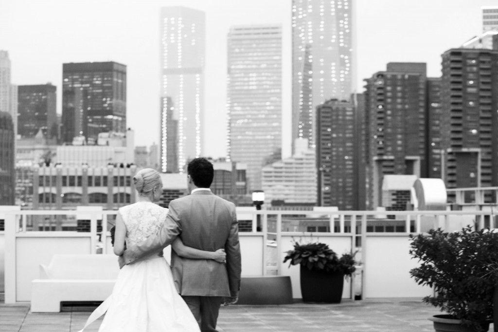 Tribeca Rooftop, NYC   Nyc wedding venues, Nyc wedding ...