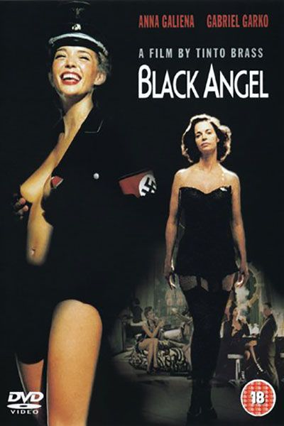 black Watch sex movies free