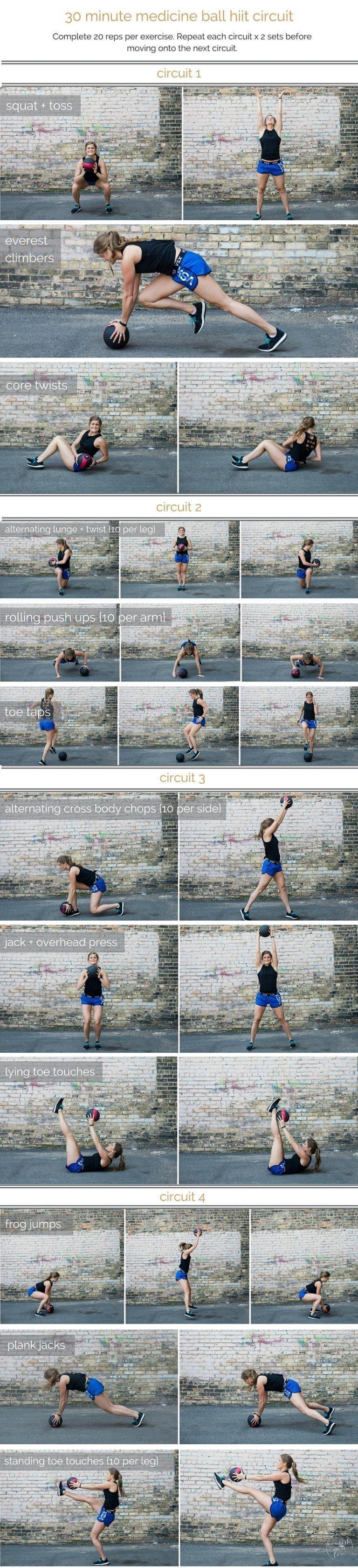 #Ball #Circuit #fitn #fitness #HIIT #langhantel  #circuit #fitness #langhantel #langhantelfitness