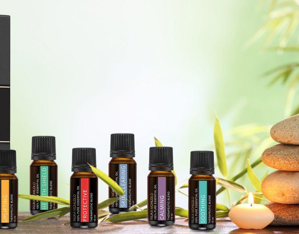Essential Oil Essential oils, Signature fragrance, Oils