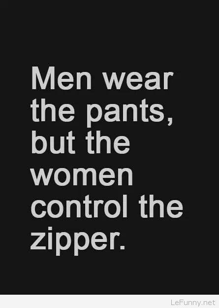 Funny Tumblr Saying About Men And Women Funny Pictures Funny