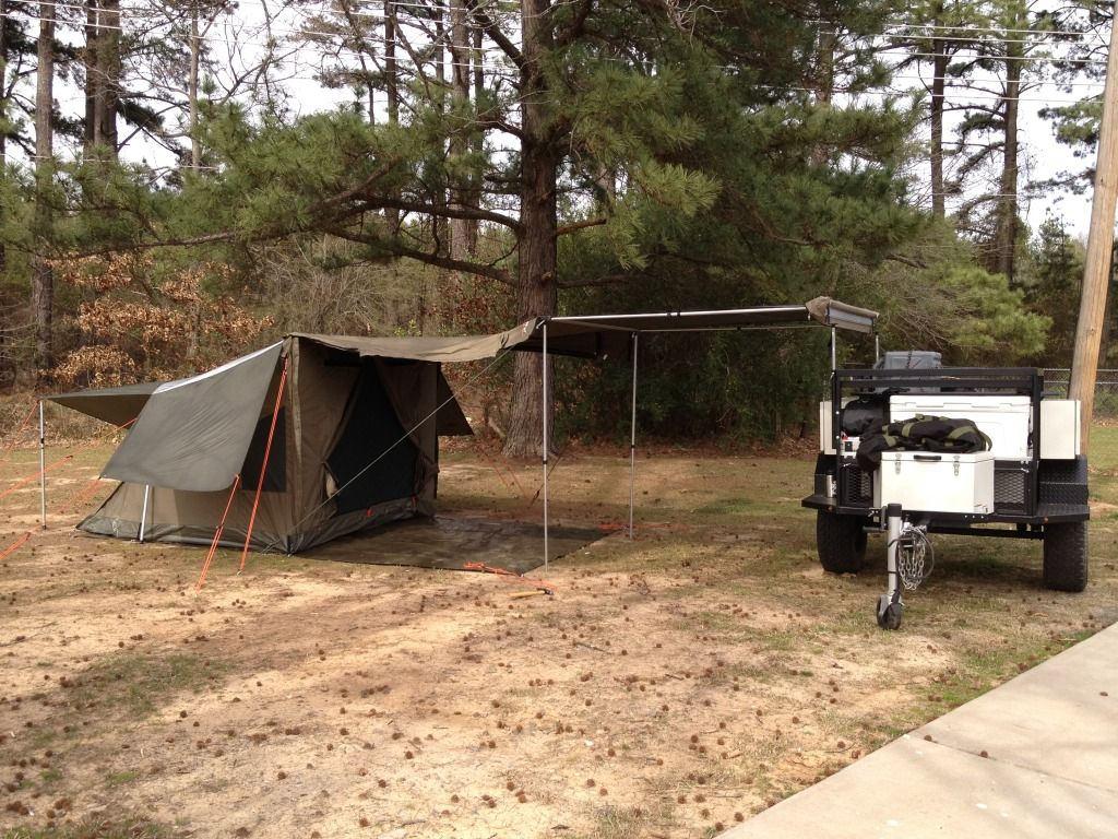 OzTent RV5 FOR SALE!!! - Expedition Portal & OzTent RV5 FOR SALE!!! - Expedition Portal | Camper Trailers ...