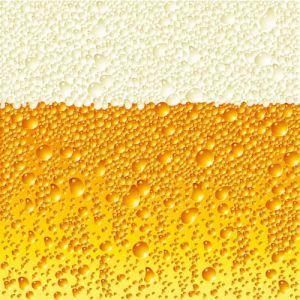 Beer Cans And Mugs Vectors Beer Prints Beer Signs Beer Vector