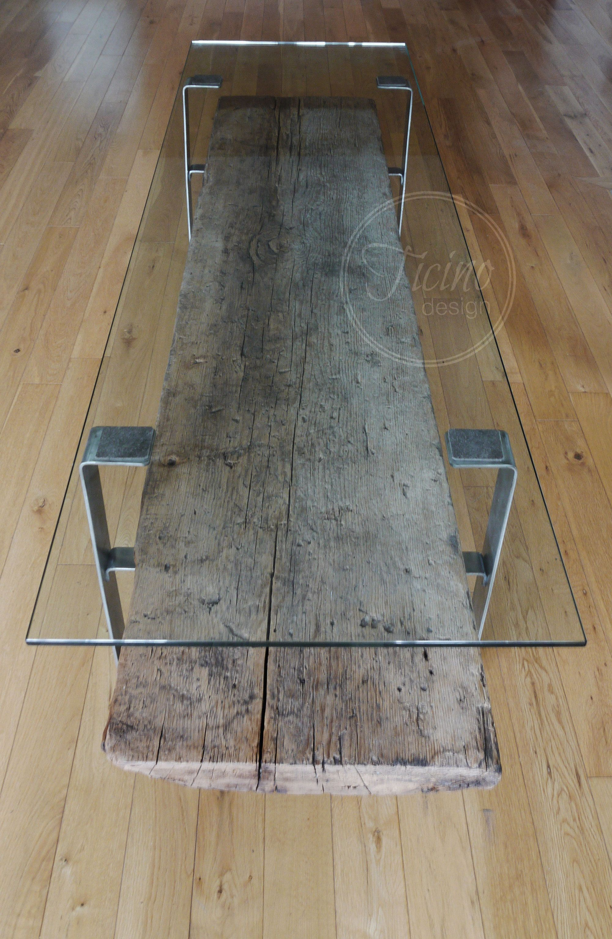 Industrial Style Coffee Table Metal Coffee Table Rustic Coffee Table Reclaimed W Coffee Table Wood Reclaimed Wood Coffee Table Industrial Style Coffee Table [ 3070 x 2000 Pixel ]
