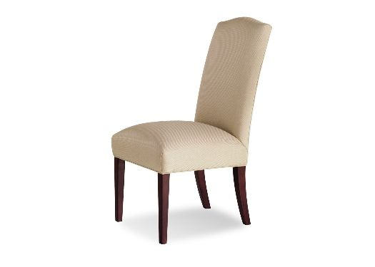 Most comfortable dining room chairs ever decorating for Most comfortable living room sets