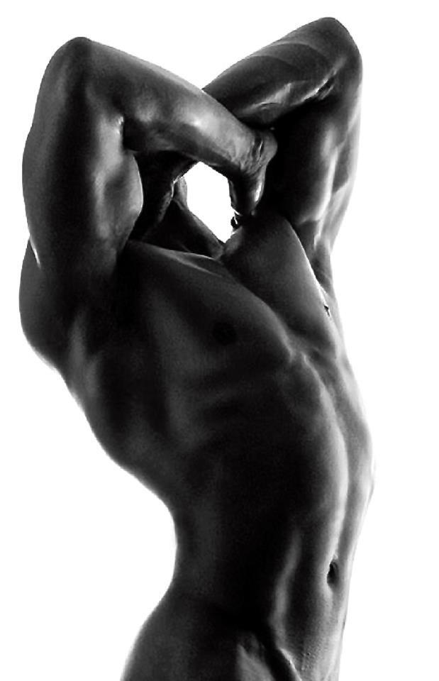 Pin de Andy Raptor en Anatomía hombre | Pinterest | Anatomía ...