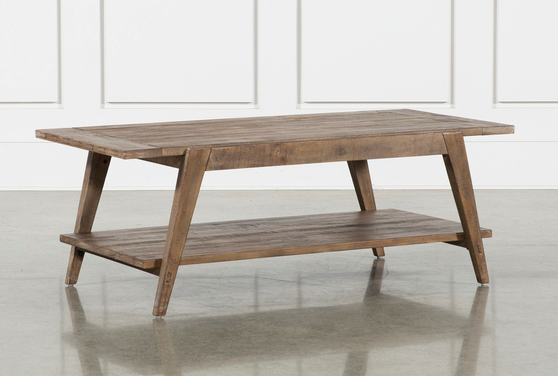 - Craftsman Coffee Table Craftsman Coffee Tables, Coffee Table