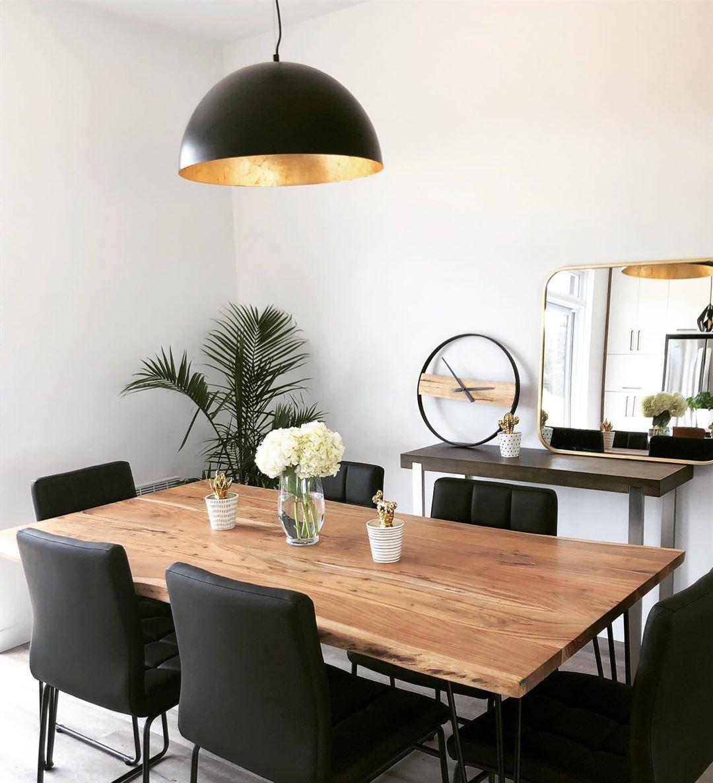 Photo of Comment décorer et rénover sa maison de façon intemporelle