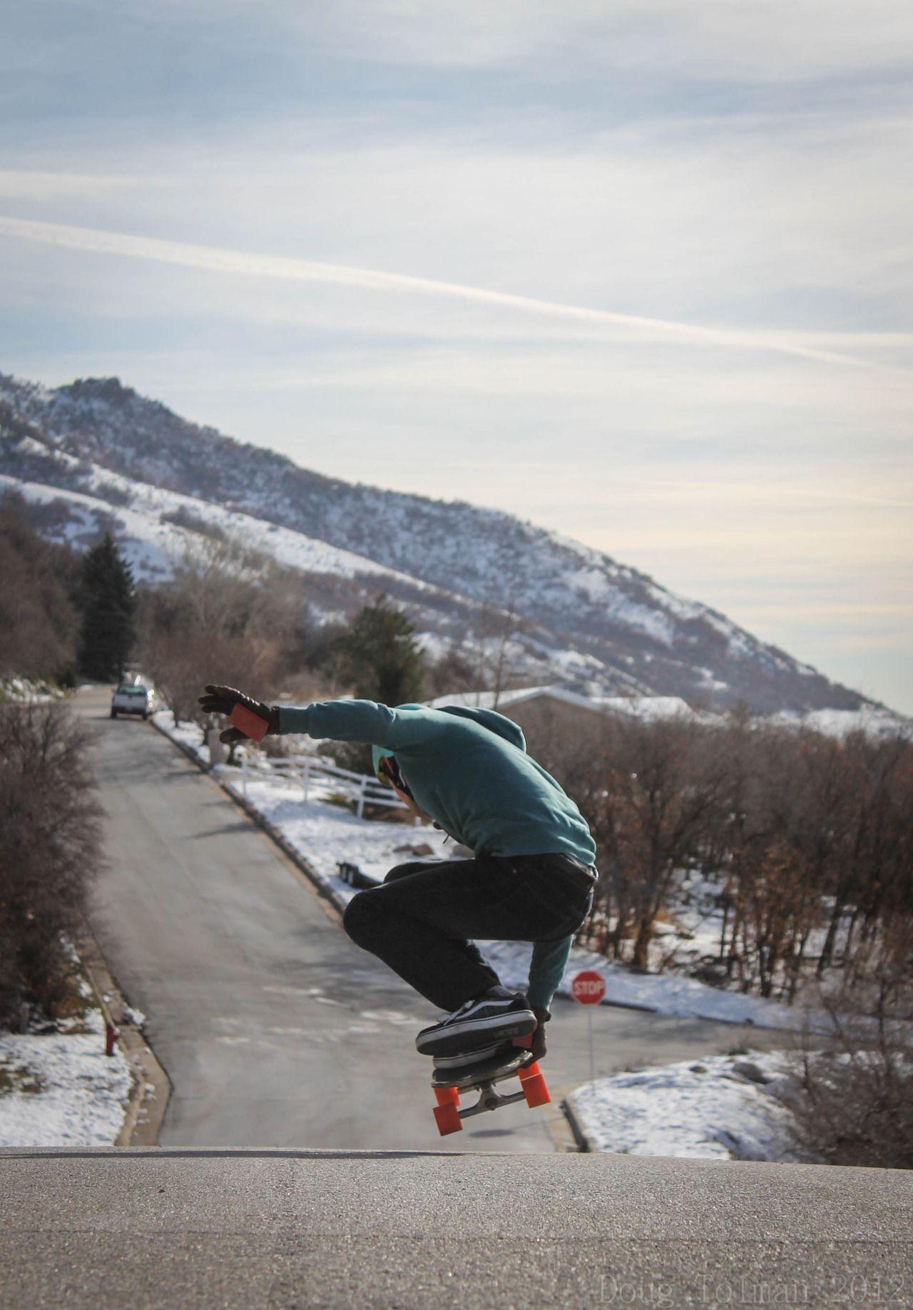 Pin on Skate 4 Life