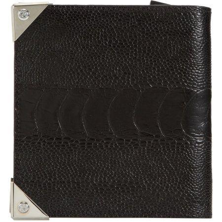 Alexander Wang Prisma Compact Wallet