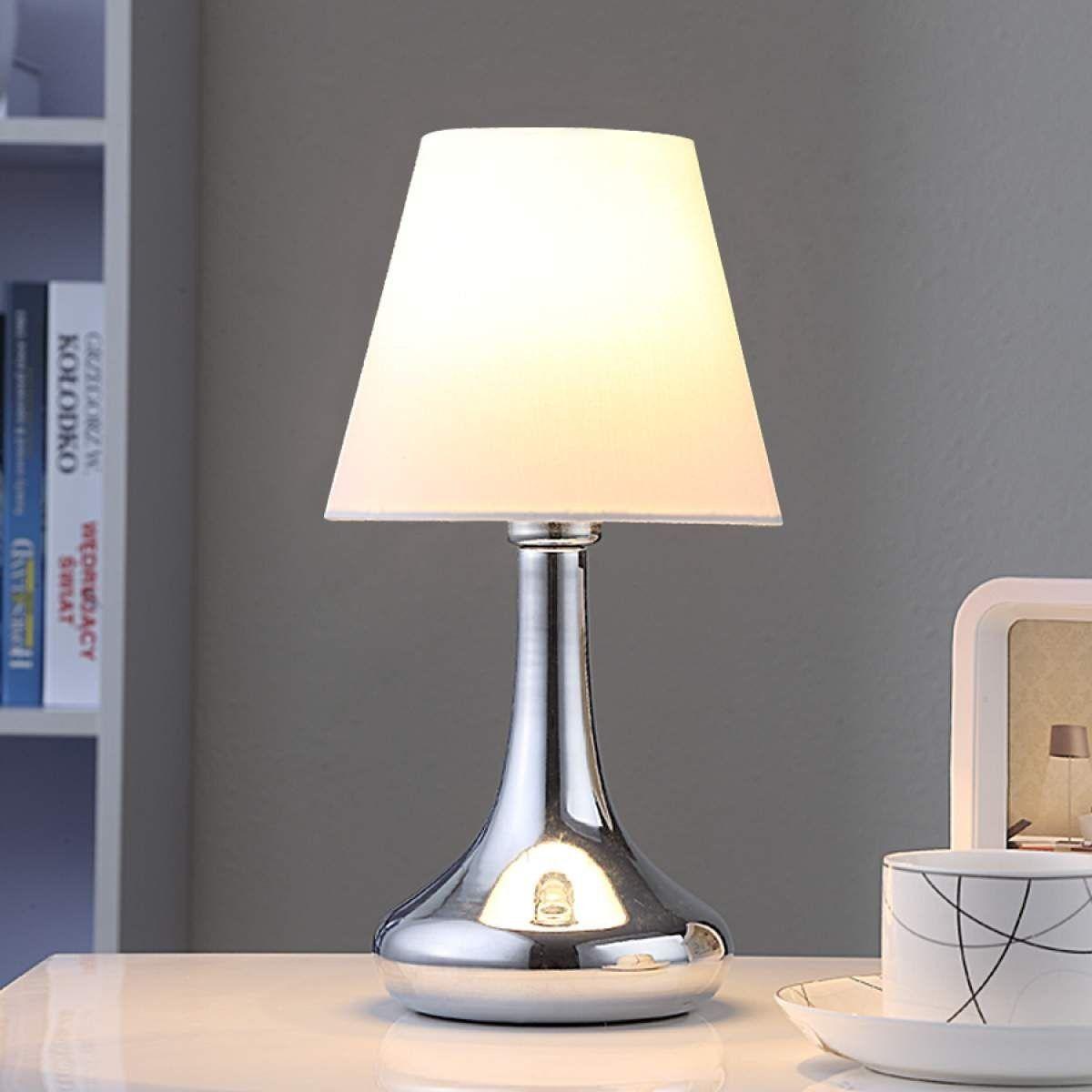 À Lampe Textile En Poser TailleUnique ModerneMarike TJlF1K3c