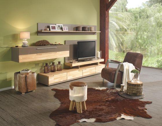 tv aufsatz rosenheim wohnwände tv möbel produkte living