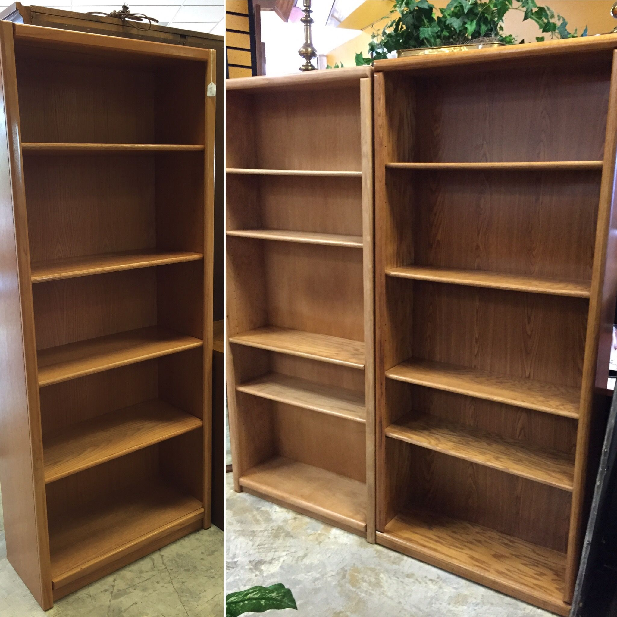 Buy Online At Mkconsignment Forsale Mk Furniture Consignment Book Bookshelf Decor Home House Apartment Design Read