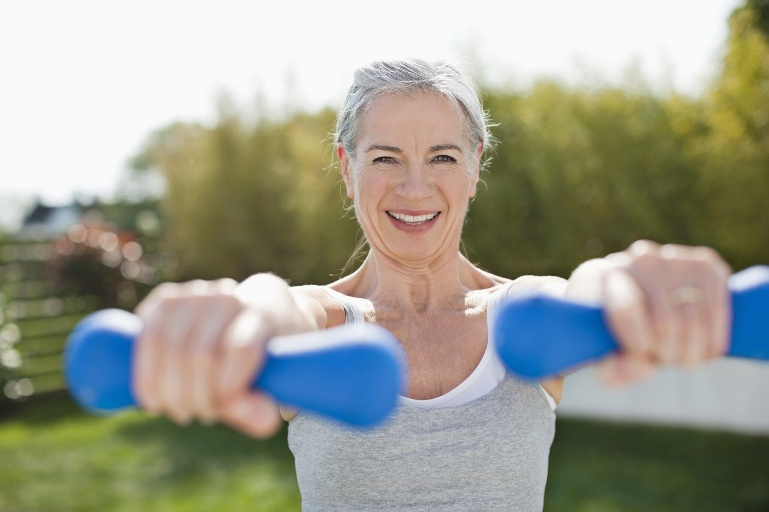 Exercise and Sickness  #Exercise, #Fitness, #Health, #HealthAndFitness, #PhysicalFitness, #Weight, #...