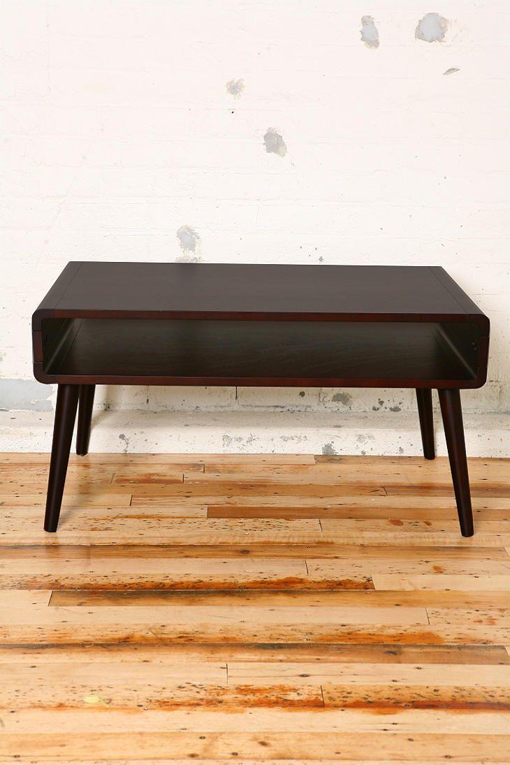 Danish Modern Coffee Table Danish Modern Coffee Table Coffee Table Urban Outfitters Coffee Table [ 1095 x 730 Pixel ]