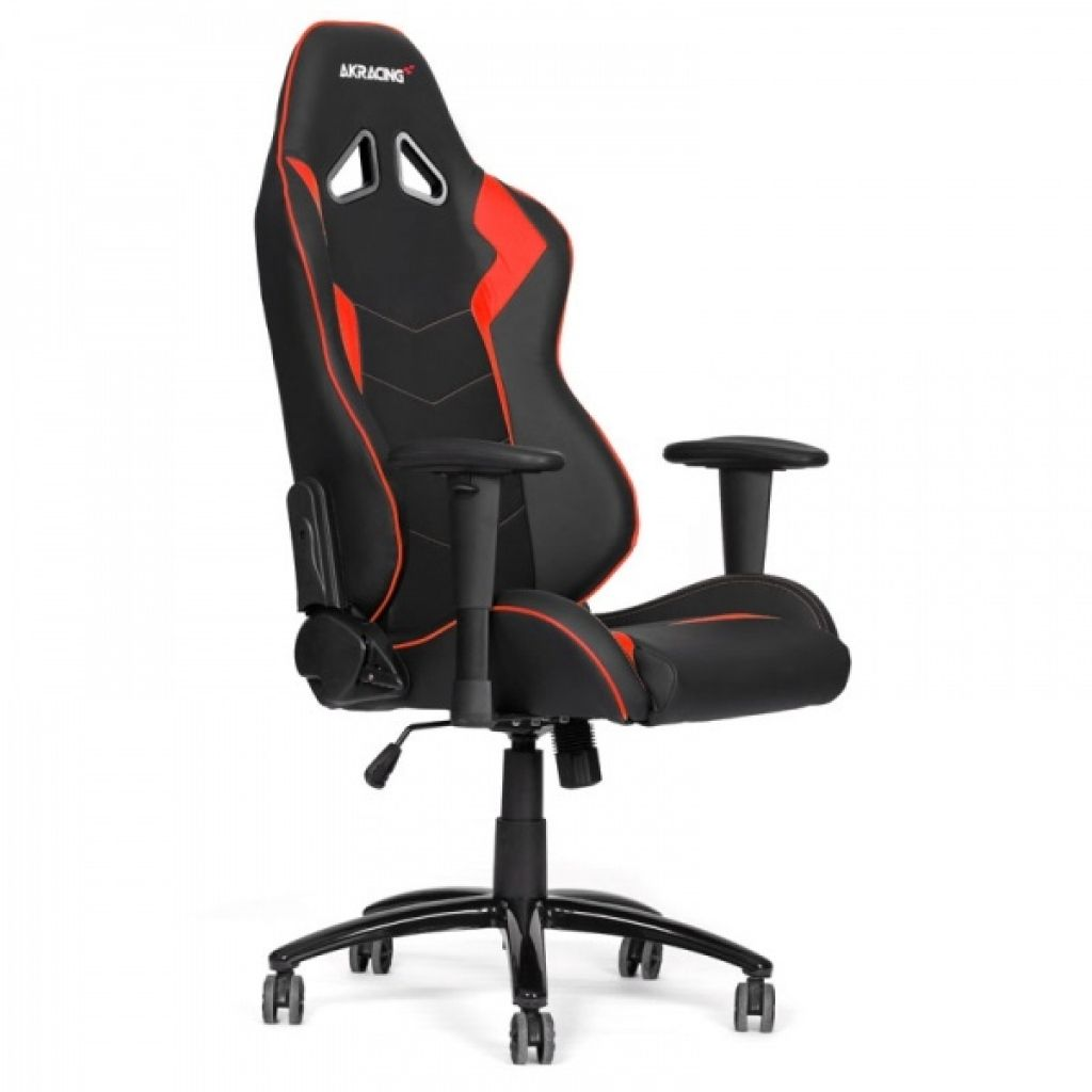 2019 Ak Designs Octane Pc Gaming And Office Chair Home Furniture Images Check More