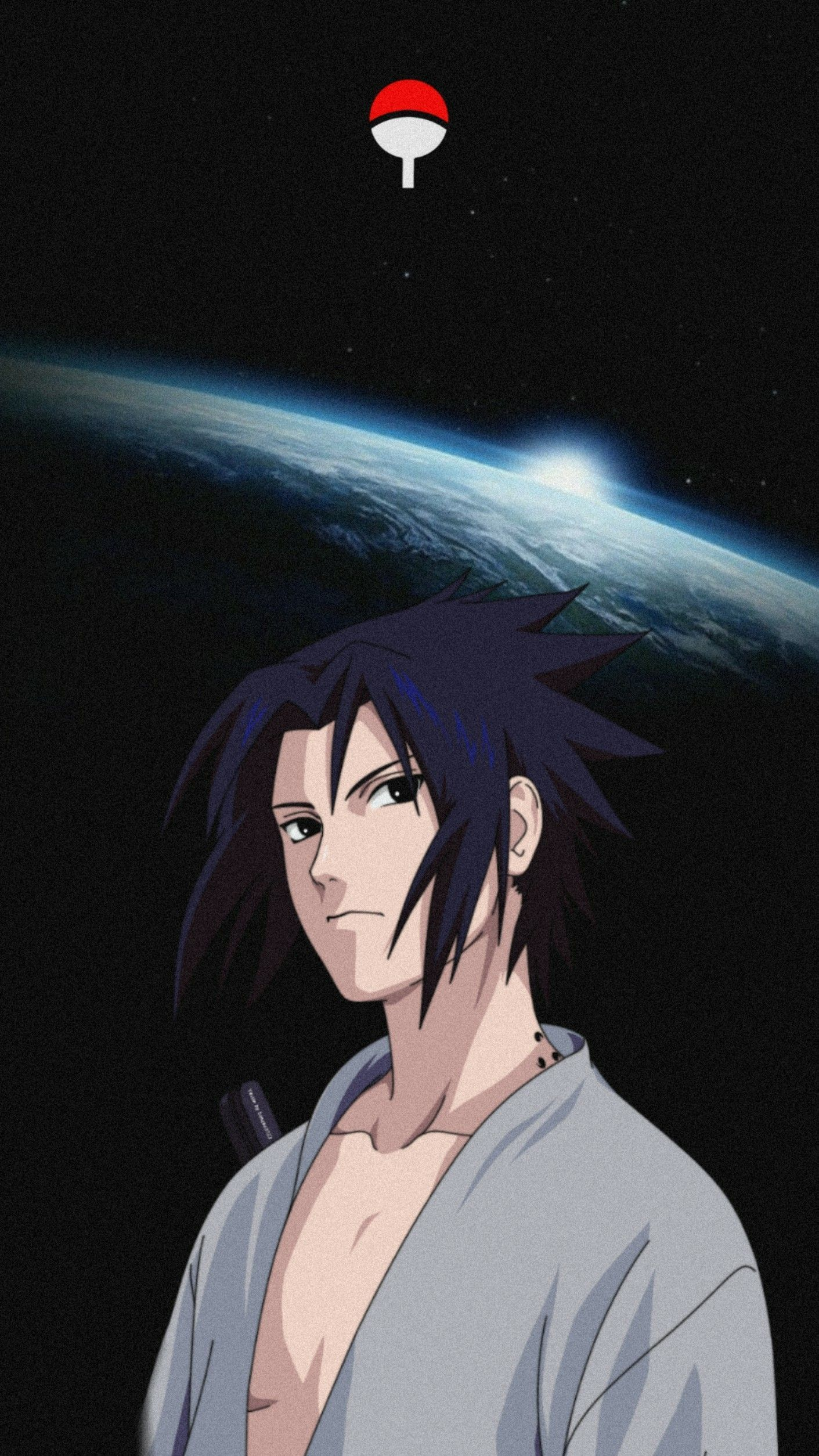 Sasuke Uchiha Wallpaper Hd Instagram Vargz7 Narutowallpaper Art Naruto Manga Naruto Sasuke Uchiha