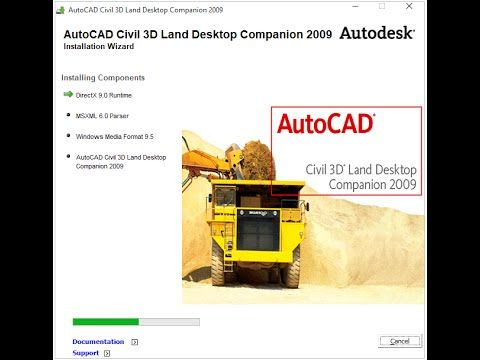 autocad 2008 windows 7 64 bit keygen rar