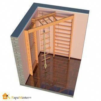 Photo of Woodworking Workshop – SalePrice:16$