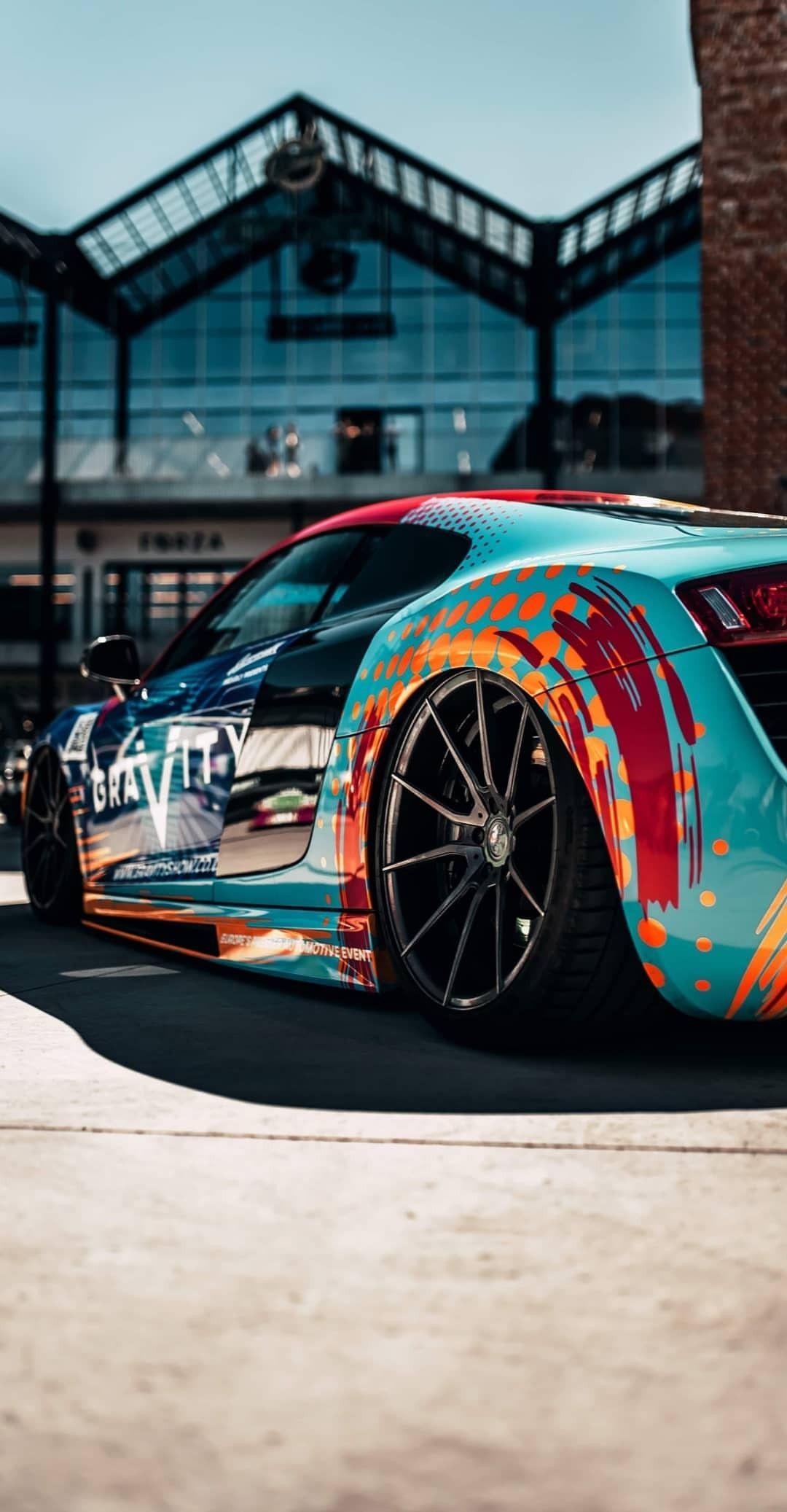 Pin By Jordan On Car Car Wallpapers Best Luxury Cars Fancy Cars