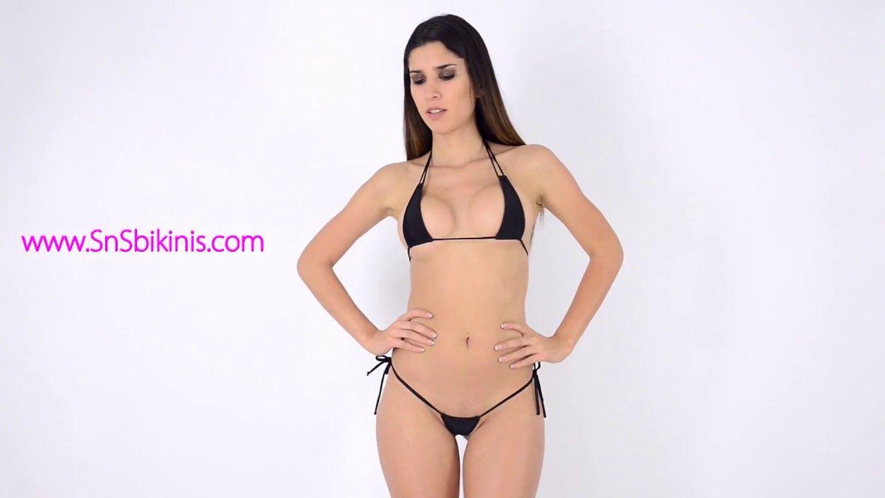 Nude women huge dildos