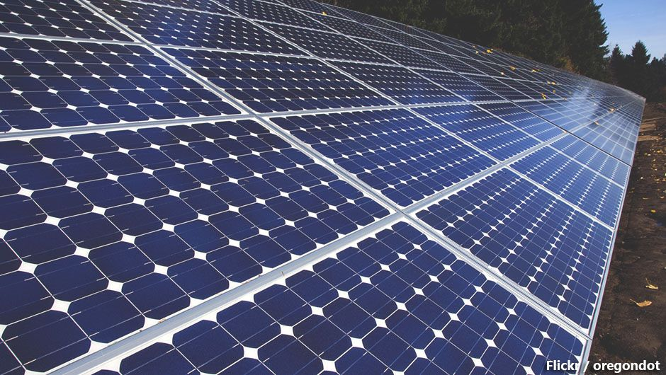 The Increasing Use Of Solar Energy Technology Solar Panels Solar Energy Diy Solar