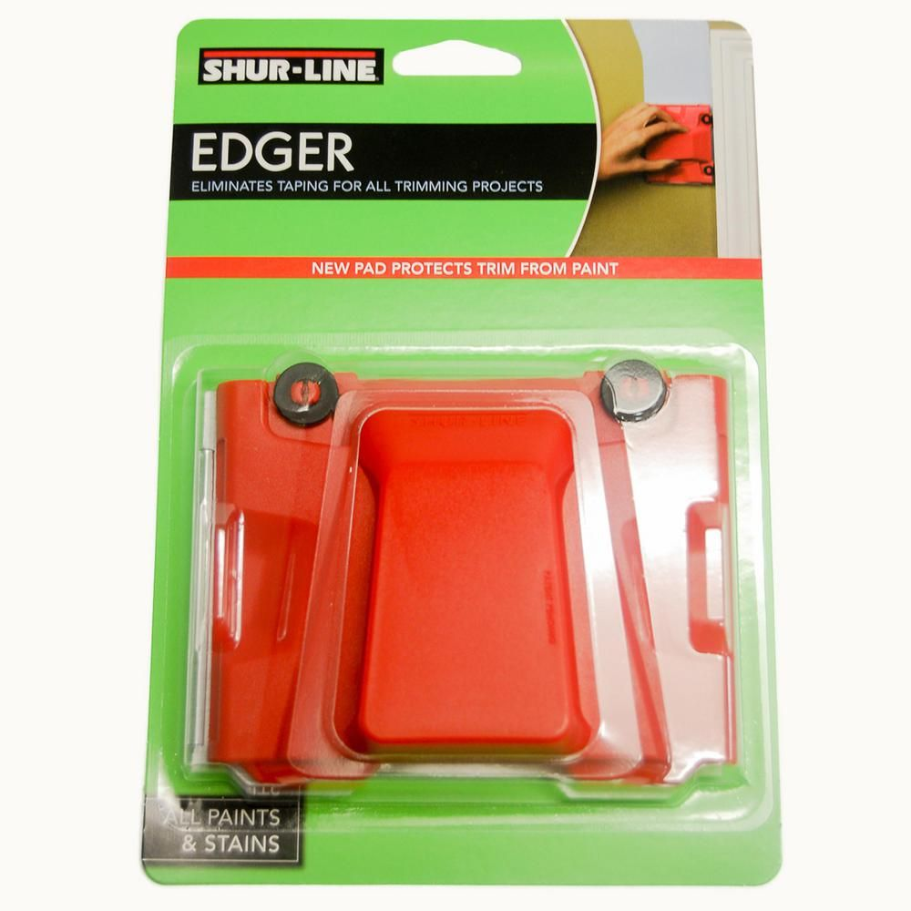 shur line 4 75 in x 3 75 in paint edger classic design on home depot paint visualizer id=37112