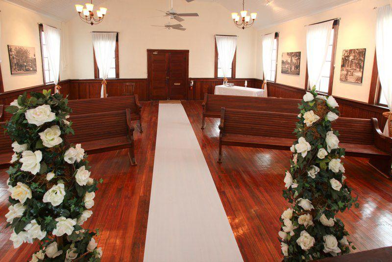 Winter Park Wedding Chapel Interior Winter Park Fl Christmas Interior Design Chapel Wedding Park Weddings