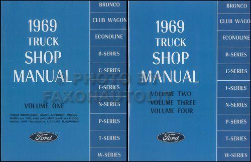 Pin On Automotive Tools Repair Manuals