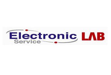 Assistenza PC e Cellulari Electronic Lab - Saluzzo http://ow.ly/seML300aH3d #Saluzzo #Cuneo #pc #cellulari #smartphone #assistenza #computer